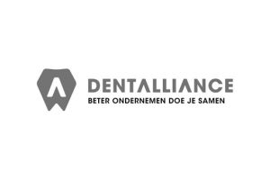 Dentalliance